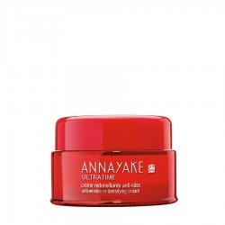 Anti-Wrinkle Re-Densifying Cream
