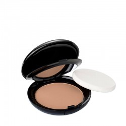Highlight Compact Foundation